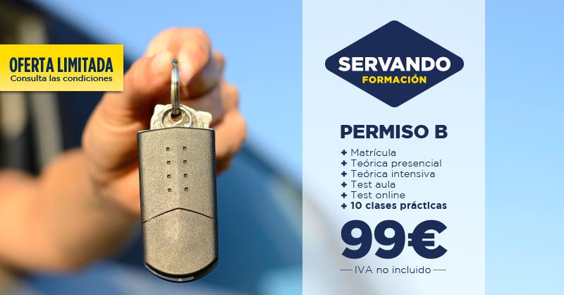 Servando-Oferta-99eu_FB-800x418-altaA