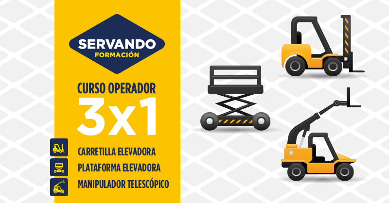 Servando-Carretillas3x1_FB-800x418